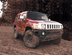 Off-road vehicles given the go ahead on Yorkshire