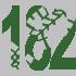 Walk 182 Walking Bootprint Icon