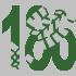Walk 186 Walking Bootprint Icon