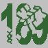 Walk 189 Walking Bootprint Icon