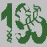 Walk 195 Walking Bootprint Icon