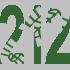 Walk 212 Walking Bootprint Icon