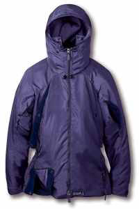 Paramo Viento Waterproof Jacket