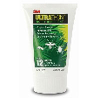 3M Ultrathon Insect Repellent Walking Accessories and Gift Ideas