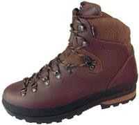 Alt-berg Tethera for Women Walking Boot