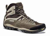 Asolo Natural Shape Creek GV for Men Walking Boot