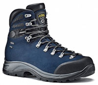 Asolo Tribe GV Walking Boot for Men