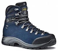 Asolo Tribe GV for Men Walking Boot