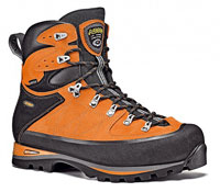 Asolo Khumbu GV MM Walking Boot