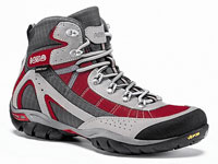 Asolo Mesita GV ML Walking Boot for Women