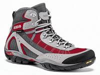 Asolo Mesita GV ML for Women Walking Boot