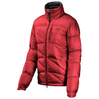 GoLite Beartooth 650 Insulating Walking Jacket