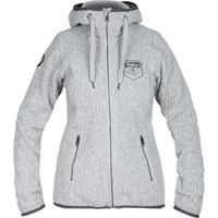 Bergans Bergflette Jacket for Men and Women Mid Layer