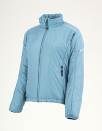 Berghaus Chulu for Women Insulating Walking Jacket