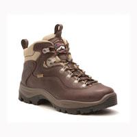 Berghaus Explorer Ridge GTX for Men Walking Boot