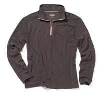Craghoppers Nosi Zip Atoll for Men Base Layer