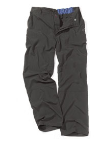Craghoppers NosiLite for Men Lightweight Walking Trousers