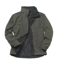 Craghoppers Kiwi Gore-Tex for Men Waterproof Jacket