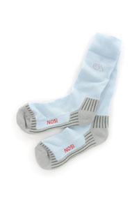 Craghoppers Nosi Trek for Women Walking and Hiking Socks