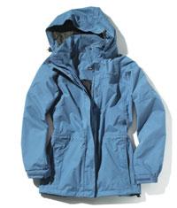 Craghoppers Madigan for Women Waterproof Jacket