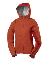 GOLite Gamut Soft Shell Jacket