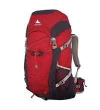 Gregory Jade 34 for Women Day Pack