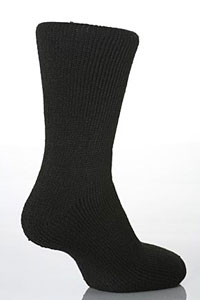 Sock Shop Heat Holders Original Thermal Walking and Hiking Socks