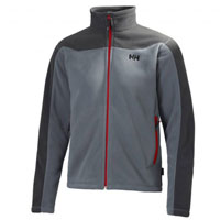 Helly Hansen Velocity for Men Fleece