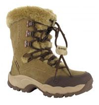 Hi-tec St Moritz 200 for Women Walking Boot