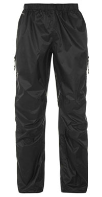 Karrimor X Lite Helium Weathertite Waterproof Trousers for Men