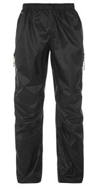 Karrimor X Lite Helium Weathertite for Men Waterproof Trousers