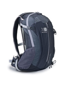 Airspace 25 Day Pack
