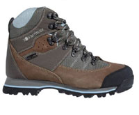 Karrimor KSB Blencathra eVent Walking Boot for Men and Women