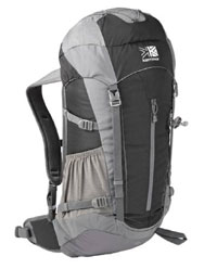 Win a brand new Karrimor Kodiak 30 rucksack worth £65