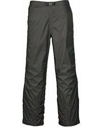 Kathmandu Monrovia for Men Waterproof Trousers