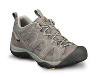Keen Shasta Walking Boot for Women