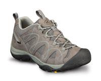 Keen Shasta for Women Walking Boot