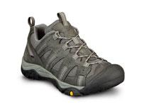 Keen Siskiyou for Men Walking Boot