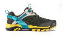 Keen Marshall WP Walking Boot