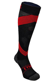 Kymira Infrared Compression Socks Walking and Hiking Socks