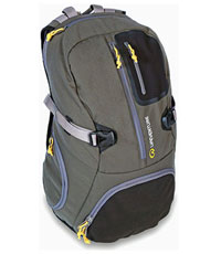 Dakar 30 Day Pack
