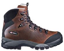 Raichle MT Trail XT GTX for Women Walking Boot