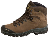 Meindl Kansas GTX Walking Boot