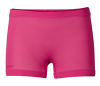 Odlo Evolution X-Light Panty for Women Base Layer