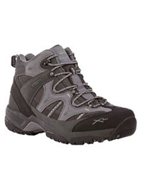 Regatta Cross Stones X-LT Walking Boot for Women