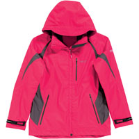 Regatta Adriana Waterproof Jacket for Women