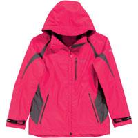 Regatta Adriana for Women Waterproof Jacket
