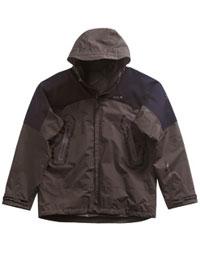 Regatta Descend for Men Waterproof Jacket