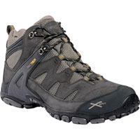 Regatta Formation Mid XLT Walking Boot for Men