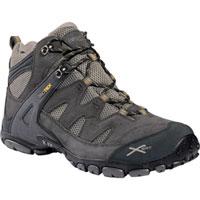 Regatta Formation Mid XLT for Men Walking Boot